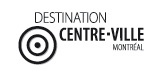 Destination Centre-Ville