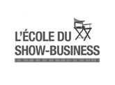 L'École du Show Business